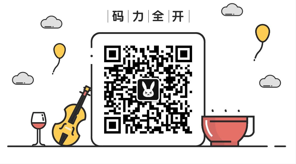 mp-card.jpg